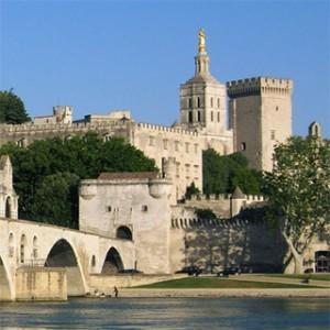 Faire Un Achat Immobilier Sur Avignon Sans Apport