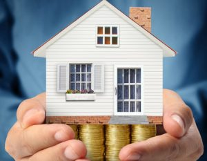 financer-immobilier